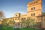 Вилла Villa dei Granai