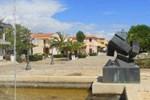 Апартаменты Casa Vacanze a Montevago - città termale