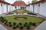 Отель Piknik Park Szabadidő Központ