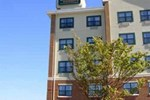 Отель Extended Stay America Washington, D.C. - Springfield