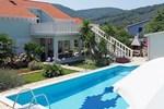 Villa Reditola