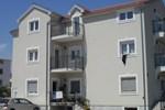 Апартаменты Apartments Lavendula