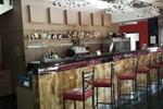Гостевой дом 33 Club Panzion&Bar
