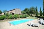 Апартаменты Casa vacanze La Pievanella