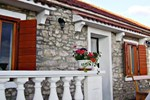 Апартаменты Apartments Dalmatian Stone House