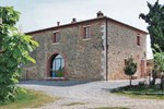 Holiday home Asciano SI 6