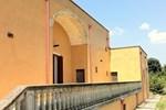Мини-отель Villa Monticelli
