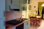 Апартаменты Apulia Home