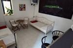 Apartment Gorica