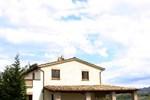 Villa Perugia