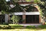 La Grande Acacia