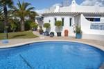 Paraíso Villa
