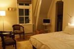 Мини-отель De Energiek