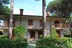 Apartment Lignano Sabbiadoro Udine 12