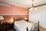 Мини-отель Bed And Breakfast Marina dAspra