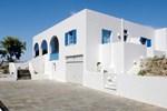 Апартаменты Eiriana Luxury Suites