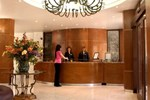 Отель Hotel Emily