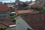 Апартаменты Apartment Vukovic