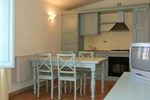 Апартаменты Apartment Marina di Pisa-tirrenia-calambr Pisa 1