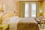 Отель Ashland Springs Hotel