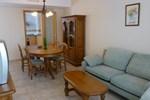 Apartamento Pau Casals
