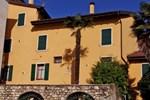 Апартаменты Apartment Toscolano Maderno Brescia 1