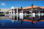 Отель Gran Melia Golf Resort Rio Grande Puerto Rico