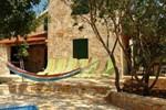 Вилла Villa Gornji Humac