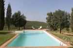 Отель Tenuta Bonomonte Villa Prumiano