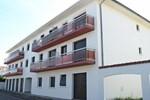 Apartment Mimizan 10