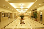 Loisir Hotel Joetsu