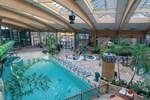 Апартаменты Holiday home Plettenberg/Sauerland 53