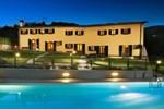 Villa Ferrette