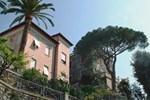 Apartment Lancillotto