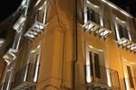 Мини-отель Palazzo Gilistro