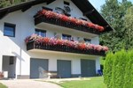Отель Haus Primosch