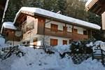 Апартаменты Apartment Mazzin Trentino