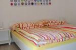 Апартаменты Apartment Rona Červar A2+2