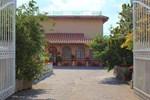 Гостевой дом Le Terrazze Di Gualdo