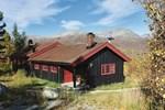 Holiday home Hemsedal 39