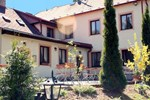 Гостевой дом Penzion Najdek