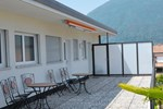 Apartment Ascona 1