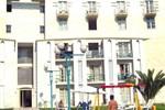 Apartment Pietrasanta Lucca