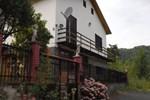 Апартаменты Villa Arbiglia