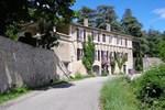 Мини-отель Maison Forestière