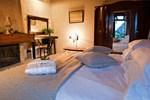 Апартаменты Montanema Handmade Village