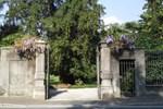 Dependance Villa Cernobbio
