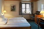 Гостевой дом Hotel-Gasthof Wadenspanner