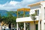 Апартаменты Apartment Santa-Lucia-di-Moriani 1