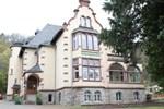 Отель Hotel Erbprinzenpalais